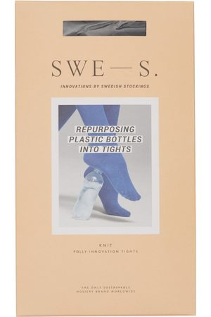 "adidas Mujer Lencería y Ropa interior - | Mujer Medias ""polly Innovation"" S"