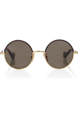 Loewe Gafas de sol redondas