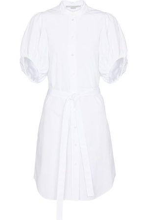 adidas Vestido corto camisero Anastasia