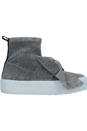 adidas Mujer Zapatillas deportivas - Sneakers abotinadas