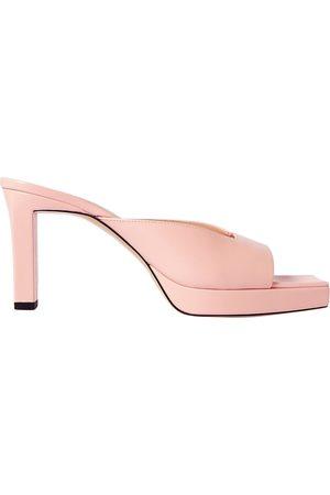 adidas Mujer Sandalias - Sandalias con cierre