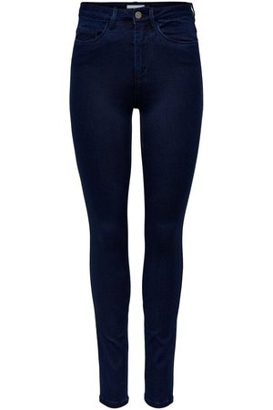 Only ONLROYAL HIGHROYAL HIGH JEANS SKINNY FIT