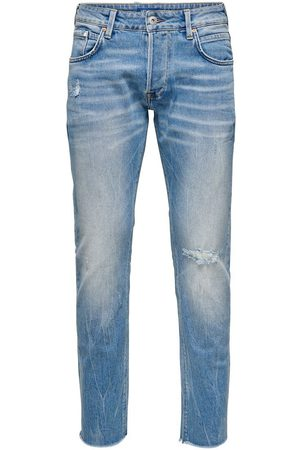 Only ONMGREG JEANS SLIM FIT