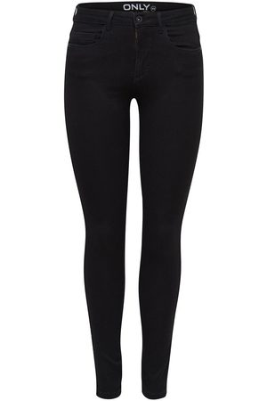 Only ONLROYAL REG. JEANS SKINNY FIT