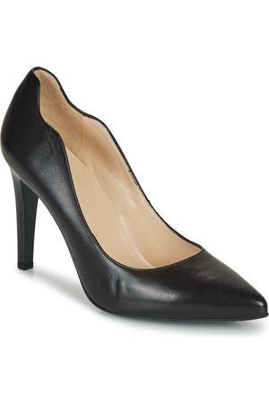 Nero Giardini Zapatos de tacón BASTI para mujer
