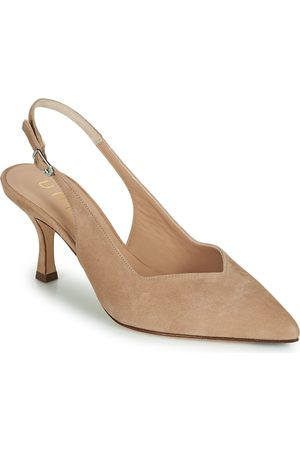 unisa Zapatos de tacón LACHAR para mujer