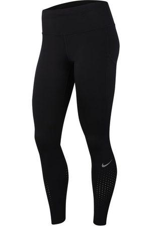Nike Panties Epic Lux Tight W para mujer