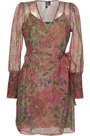 Vero Moda Vestido VMABELIA para mujer