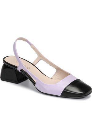 Fericelli Zapatos de tacón TIBET para mujer