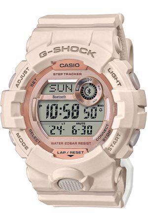 Casio Reloj digital GMD-B800-4ER, Quartz, 45mm, 20ATM para hombre