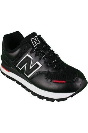 New Balance Zapatillas ml574dtd para hombre