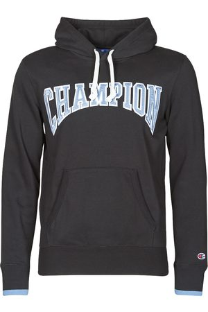 Champion Jersey 215747 para hombre