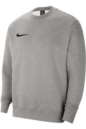 Nike Jersey Park 20 Crew Fleece para hombre