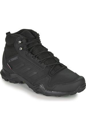adidas Zapatillas de senderismo TERREX AX3 BETA MID para hombre