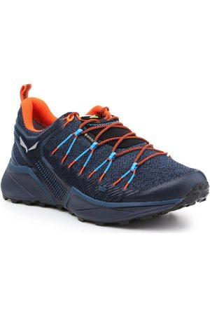 Salewa Zapatillas de senderismo MS Dropline GTX 61366-8669 para hombre