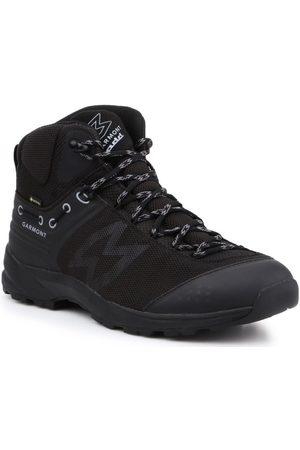 Garmont Zapatillas de senderismo Karakum 2.0 GTX 481063-214 para hombre