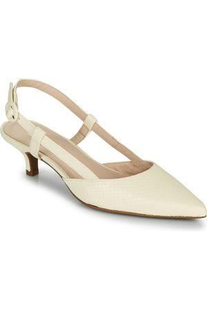 Fericelli Zapatos de tacón JOLOIE para mujer