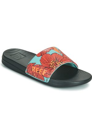 Reef Chanclas ONE SLIDE para mujer