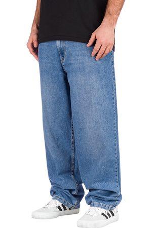 Reell Baggy Jeans azul
