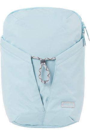 Aevor Lightpack Backpack azul