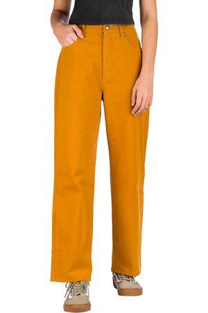 Coal Mujer Pantalones y Leggings - Flint Ridge Pants