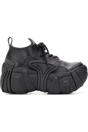 Swear Zapatillas Element