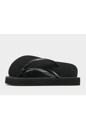 Havaianas Slim Platform Flip Flops Women's