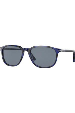 Persol PO3019S 109956 Blue