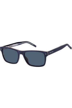 Tommy Hilfiger Hombre Gafas de sol - TH 1794/S PJP (KU) Blue