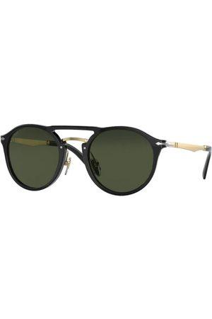 Persol Gafas de sol - PO3264S 95/31 Black/Gold