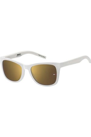 Tommy Hilfiger TJ 0041/S VK6 (K1) White