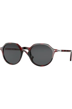 Persol PO3255S 1100B1 RED