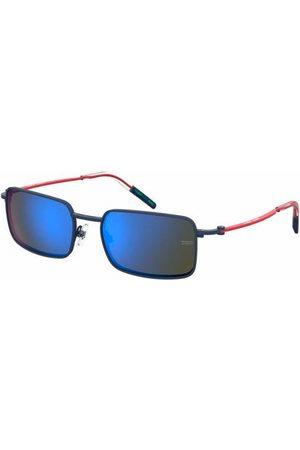 Tommy Hilfiger TJ 0044/S FLL (XT) MTT Blue