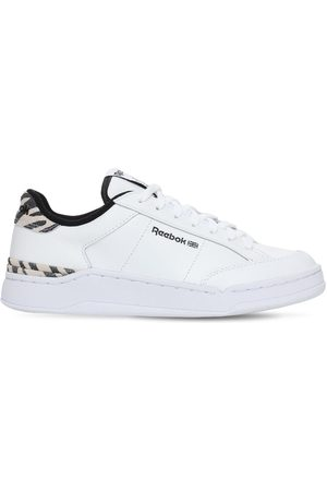 """Reebok 