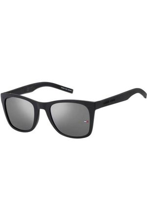 Tommy Hilfiger Gafas de sol - TJ 0040/S 807 (T4) Black