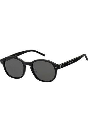 Tommy Hilfiger TH 1850/G/S 807 (IR) Black