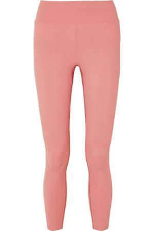 Vaara Mujer Pantalones y Leggings - Leggings