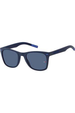 Tommy Hilfiger TJ 0040/S ZX9 (KU) Blue Azur