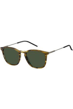 Tommy Hilfiger Hombre Gafas de sol - TH 1764/S 517 (QT) KKI Corno