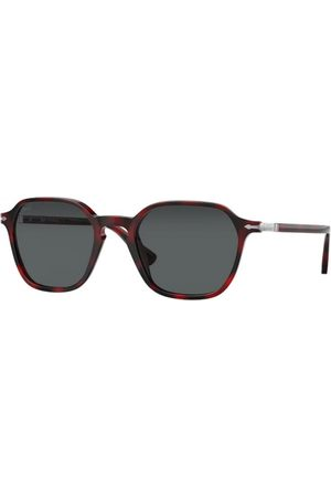 Persol PO3256S 1100B1 RED