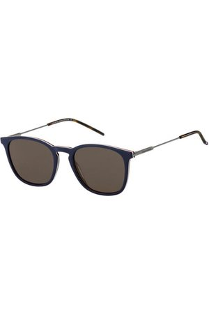 Tommy Hilfiger TH 1764/S PJP (70) Blue