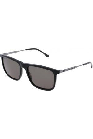 Lacoste L945S 001 Black