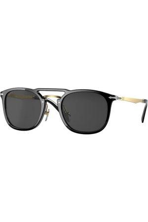 Persol PO3265S 95/48 Black/Gold