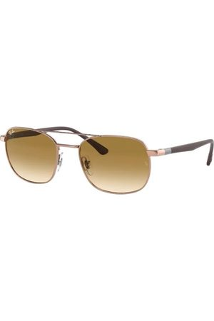 RAY-BAN RB3670 903551 Copper