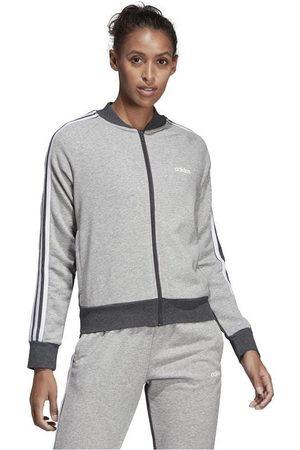 adidas Jersey Essentials Seasonal Bomber Jacket para mujer
