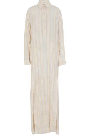 Serafini Mujer Largos - Vestidos largos