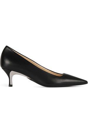 Furla Zapatos de salón