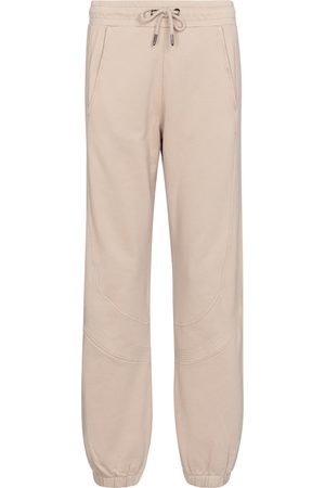 Dorothee Schumacher Mujer Chándals - Pantalones de chándal Casual Coolness
