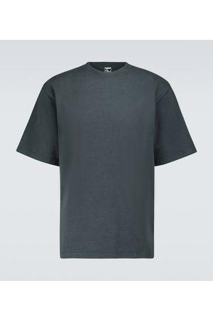 GR10K Camiseta Utility de manga corta
