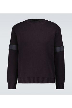GR10K Hombre Jerséis y suéteres - Jersey Lava NMT de algodón